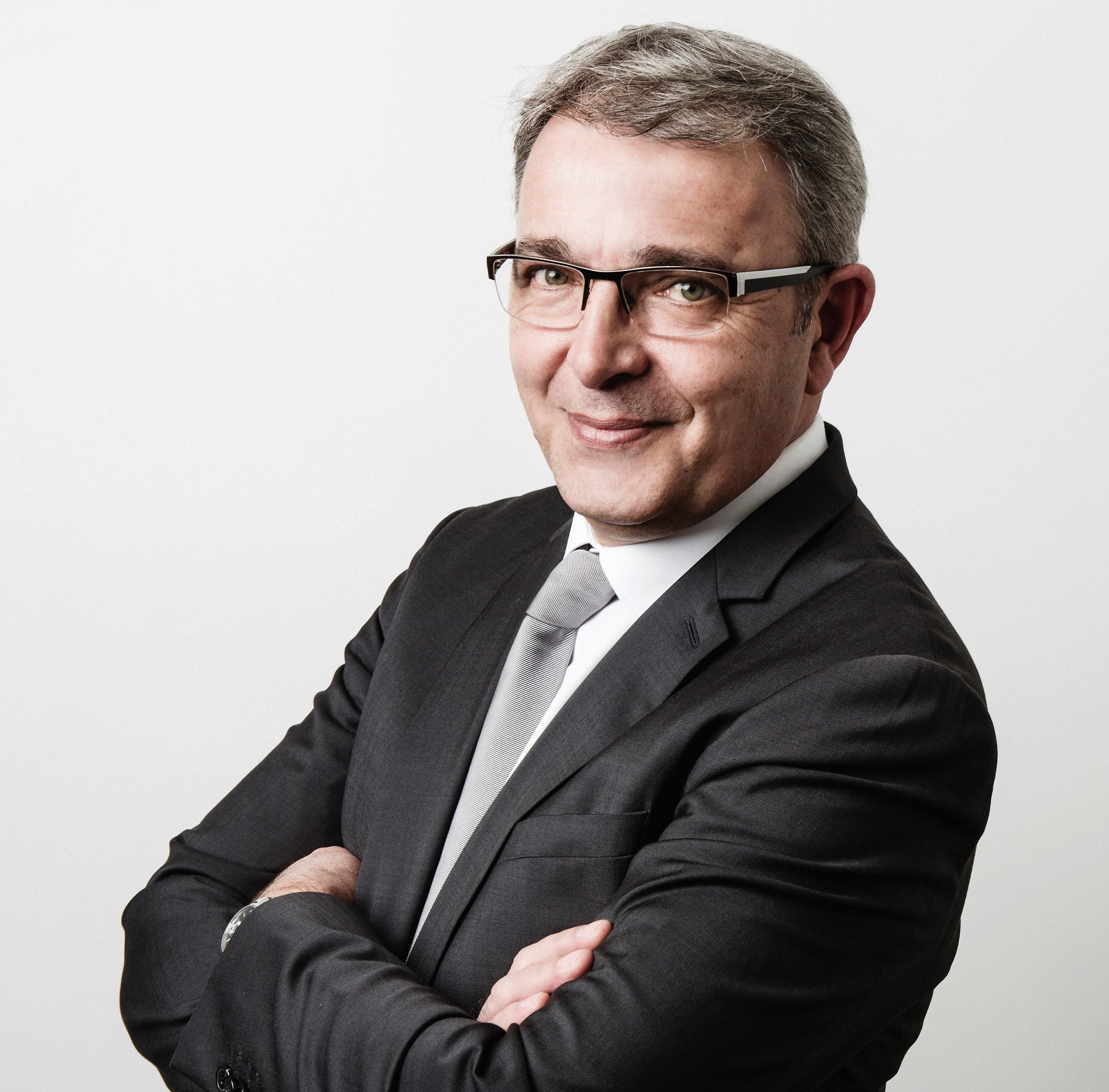 investisseurs privés suisse